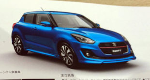 suzuki-swift-filtrado-1