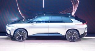 Faraday-Future-FF91-830x460