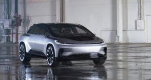 Faraday-Future-FF91-frontal-830x460-1
