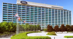 Ford-Motor-Company-sede-central-830x460