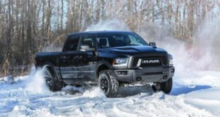 Ram-Rebel-Black-Edition-4-830x460