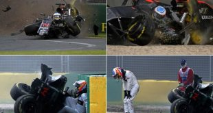 accidente-alonso-gp-australia-2016