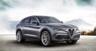 alfa-romeo-stelvio-first-edition-1