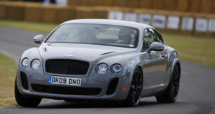 bentley-continental-supersports-2010-1