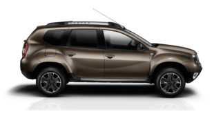 dacia-duster-blackshadow