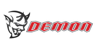 dodge-challenger-srt-demon-logo