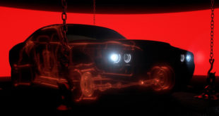 dodge-challenger-srt-demon-teaser