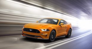 ford-mustang-2018-1