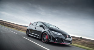 honda-civic-type-r-black-edition-1