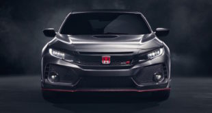 honda-civic-type-r-prototype-4