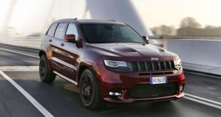 jeep-grand-cherokee-srt-830x460
