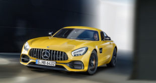 mercedes-amg-gt-c-coupe-1