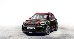 mini-countryman-jcw-1