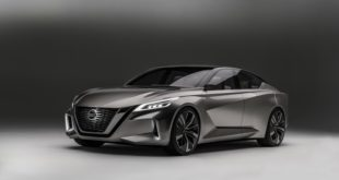 nissan-vmotion-concept-1