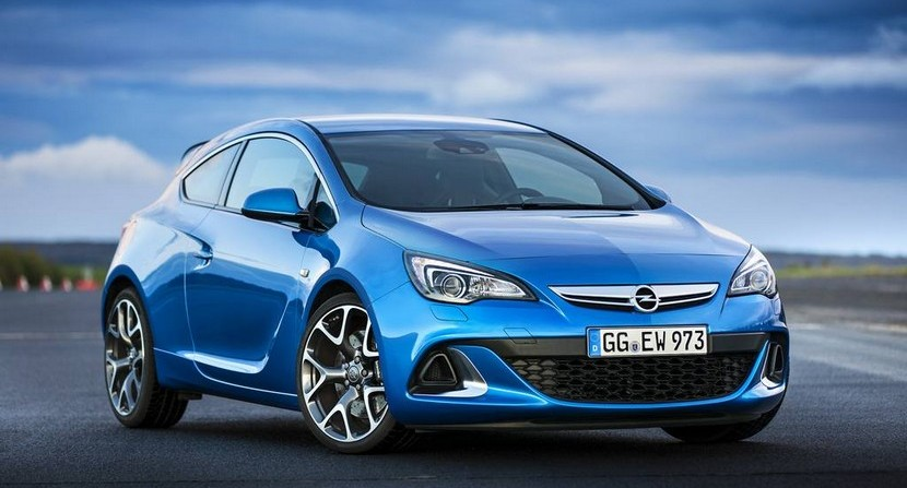 the opel astra opc will come in 2017 and possibly be a 1 6. Black Bedroom Furniture Sets. Home Design Ideas