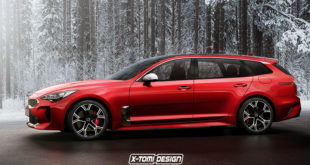 render-x-tomi-design-kia-stinger-familiar