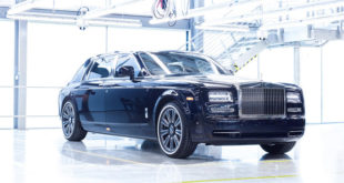 rolls-royce-phantom-vii-one-off