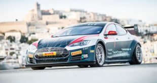 tesla-model-s-electric-gt