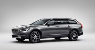 volvo-v90-cross-country-1-830x460