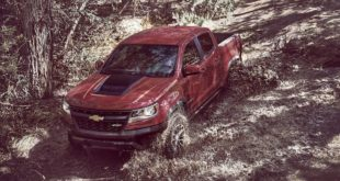 2017-chevy-colorado-zr2-2-830x467