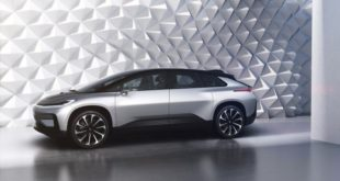 Faraday-Future-FF91-lateral-830x460