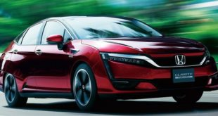 Honda-Clarity_Fuel_Cell-2016-830x412