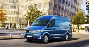 Volkswagen-e-Crafter-Concept-1-830x460