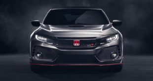 honda-civic-type-r-prototype-4-830x460