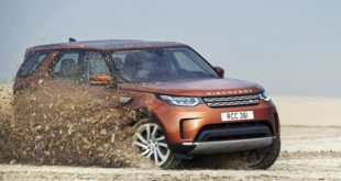 land-rover-discovery-2017-4-830x460