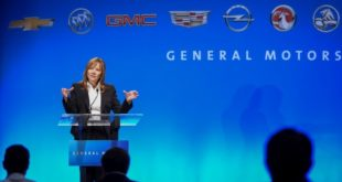 mary-barra-general-motors-1