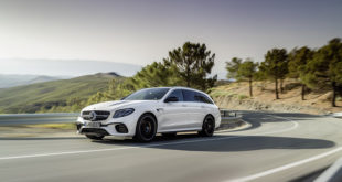 mercedes-amg-e63-estate
