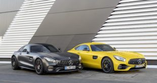 mercedes-amg-gt-c-coupe-3