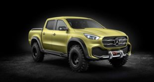 mercedes-clase-x-powerful-adventurer-1-830x460