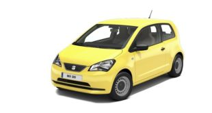 seat-mii-reference-830x436