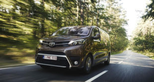toyota-proace-verso-2
