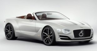 Bentley-EXP-830x460