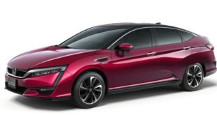 Honda-Clarity-Fuel-Cell-4-830x460