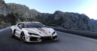 Italdesign-Zerouno-4-830x460