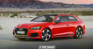 audi-rs-5-shooting-brake-render