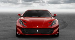 ferrari-812-superfast-3-830x460