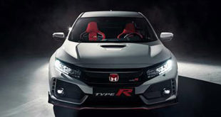honda-civic-type-r-filtrado