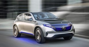 mercedes-generation-eq-concept-3-830x460