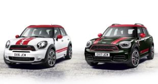 mini-countryman-jcw-4-830x460