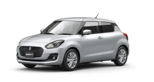 suzuki-swift-2-830x460