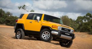 toy-fj-cruiser-160418b4801hr-1-830x460