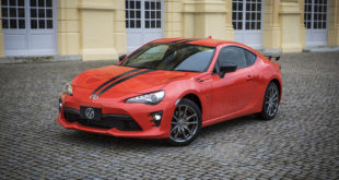 toyota-gt86-860-special-edition