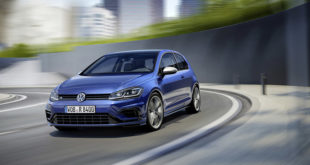 volkswagen-golf-r-performance