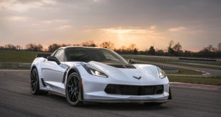 Chevrolet-Corvette-Carbon65-Edition