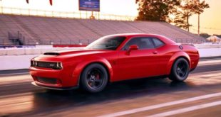 Dodge-Challenger-SRT-Demon-830x460