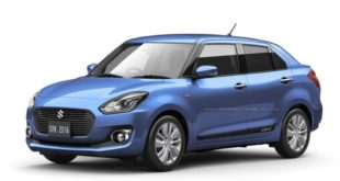 Suzuki-Swift-Dzire-Render-830x460